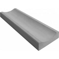 Водосток бетонный 500*160*50